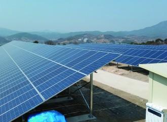 신아리 99kW 태양광발전소1호.jpg